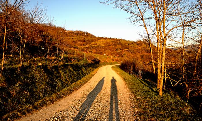 tramonto-itinerari-slide-700x420-2