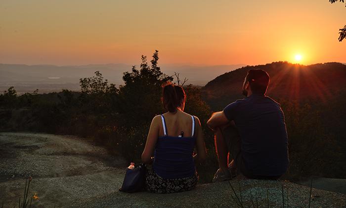 tramonto-itinerari-slide-700x420-4